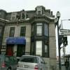 54 Hess Street S, Hamilton
