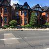 219 Main Street West, Hamilton